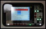 WRmee 816, 61 54 88-81 011-5, DKV Praha, rozvaděč, 03.04.2013