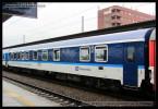 WRmee 816, 61 54 88-81 012-3, DKV Praha, Pardubice hl.n., 10.06.2013