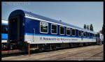 WRmee 816, 61 54 88-81 013-1, DKV Praha, Ostrava CRD, 18.06.2013