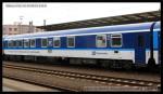 WRmee 816, 61 54 88-81 014-9, DKV Praha, Praha hl.n., 28.08.2013