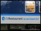 WRmee 816, 61 54 88-81 019-8, DKV Praha, Šachový vlak 2013, Praha hl.n., 11.10.2013