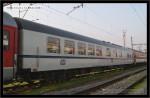 Wrm 813, 51 54 88-81 008-3, DKV Praha, 01.11.2011, Praha Smíchov, pohled na vůz