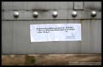 60 54 89-29 047-4, preventivní vlak, Areál Ateco Bubny, 09.05.2013, detail