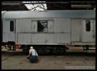 60 54 89-29 047-4, preventivní vlak, Areál Ateco Bubny, 09.05.2013, označení na voze