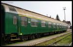 ABa, 51 56 39-40 200-4, DKV Prievidza, Prievidza, Slovensko, 20.04.2013, pohled na vůz