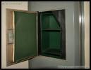 BDs 450, 50 54 82-40 302-7, DKV Brno, 18.02.2012, detail-služ. oddíl