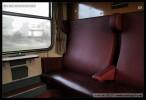 BDs 450, 50 54 82-40 318-3, DKV Brno, R 906, 08.04.2012, oddíl