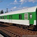 BDs 450 50 54 82-40 319-1, DKV Plzeň, 17.06.2015, pohled na vůz