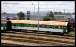 BDs 450, 50 54 82-40 335-7, DKV Plzeň, Depo Čes.Budějovice, 27.06.2012