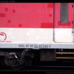 BDs, 50 56 82-40 049-2, Bratislava hl.st., 07.12.2012, označení na voze
