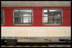 BDs, 51 56 82-40 341-2, ZSSK, Žilina, 20.04.2013, označení na voze