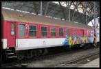 BDs, 51 56 82-40 350-3 ZSSK, Praha hl.n., 04.02.2013