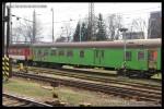 BDsee, 50 56 82-48 027-0, ZSSK, 20.04.2013, Žilina
