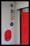 Bbdgmee 236, 61 54 84-71 001-2, DKV Olomouc, interiér.doplňky, 14.01.2013