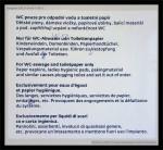 Bbdgmee 236, 61 54 84-71 001-2, DKV Olomouc, wc, 14.01.2013