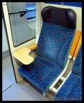 Bbdgmee 236, 61 54 84-71 004-6, DKV Olomouc, sedadlo, 21.12.2012