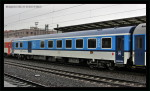 Bbdgmee 236, 61 54 84-71 006-1, DKV Olomouc, pohled na vůz, 18.01.2013
