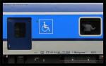 Bbdgmee 236, 61 54 84-71 006-1, DKV Olomouc, pusuvné dveře, 18.01.2013