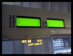 Bbdgmee 236, 61 54 84-71 006-1, DKV Olomouc, rezervace, 18.01.2013