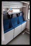 Bbdgmee 236, 61 54 84-71 006-1, DKV Olomouc, sedadla, 18.01.2013
