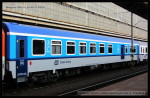 Bbdgmee 236, 61 54 84-71 012-9, DKV Praha, Praha hl.n., 30.04.2013