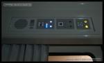 Bbdgmee 236, 61 54 84-71 014-5, DKV Praha, Ex 270 Budapest-Brno, 16.08.2013, ovládací prvky