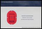 Bbdgmee 236, 61 54 84-71 014-5, DKV Praha, Pardubice hl.n., 28.06.2013