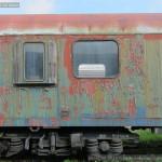 DPost (954) 91-40 023-8, depo Česká Třebová, 19.9.2015, část vozu