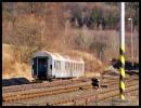 OV 63 156, Lipová Lázně, 29.11.2011