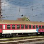 Bdt, 50 56 21-08 110-6 ZSSK, Vrútky, 9.4.2014