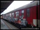 Bdt, 50 56 21-08 117-1, Bratislava hl.st., 07.12.2012