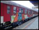 Bdt, 50 56 21-08 121-3 ZSSK, Bratislava hl.st., 07.12.2012