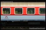 Bmeer, 61 54 20-70 042-1, Praha Hl.n., 16.08.2012