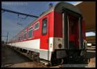 Bmeer, 61 56 20-70 043-9, Praha-Smíchov, 18.08.2012