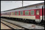 Bmeer, 61 56 21-70 045-4 ZSSK, Bratislava hl.st., 08.04.2013