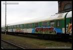 AB 350, 50 54 39-40 254-4, DKV Brno, Brno Hl.n., 31.01.2014