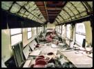 AB 350, 50 54 39-40 259, interiér, směr k 1. tř., Tlumačov, 18.11.2006, foto Petrskovský, scan