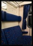 AB 350, 50 54 39-40 276-7, DKV Brno, 01.01.2013, interiér 2.třídy