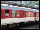 BDshmeer, 51 56 82-70 077-5 ZSSK, Bratislava hl.st., 24.07.2013, část vozu