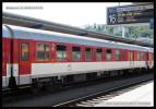 BDshmeer, 51 56 82-70 077-5 ZSSK, Bratislava hl.st., 24.07.2013