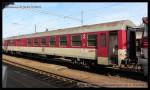 BDshmeer, 51 56 82-70 080-9 ZSSK, Bratislava hl.st., 11.04.2013