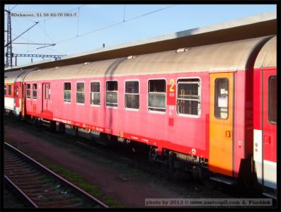 BDshmeer, 51 56 82-70 081-7 ZSSK, Praha Smíchov, Ex 591, 17.06.2012