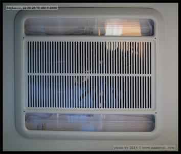 Bdghmeer, 61 56 28-70 025-9 ZSSK, 16.08.2013, strop
