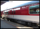 Bdghmeer, 61 56 28-70 026-7, ZSSK, Bratislava hl.st., 16.08.2013