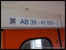 AB, 50 56 39-41 003-2, ZSSK, Bratislava hl.st., 07.04.2014, označení