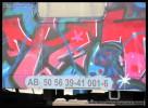 AB, 51 56 39-41 001-6 ZSSK, Bratislava hl.st., 08.04.2013, označení vozu