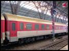 BDsheer, 61 56 82-70 105-2, ZSSK, Praha hl.n., 04.03.2013