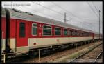 Bdteer, 61 56 21-00 231-5 ZSSK, Žilina, 20.04.2013