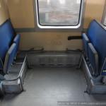 451 001-2, DKV Praha, sklopné sedadla, 12.10.2014
