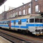 460 001-1, DKV Olomouc, Olomouc hl.n., 11.04.2014
